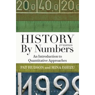 History by Numbers (BOK)