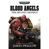 Blood Angels (BOK)