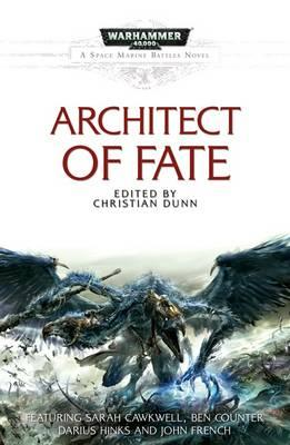 Architect of Fate (BOK)