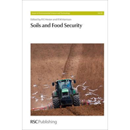 Soils and Food Security (BOK)