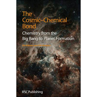 Cosmic-Chemical Bond (BOK)