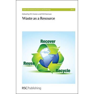 Waste as a Resource (BOK)