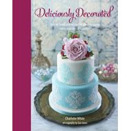 Deliciously Decorated (BOK)