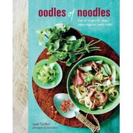 Oodles of Noodles (BOK)