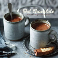 Hot Chocolate (BOK)