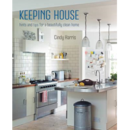 Keeping House (BOK)