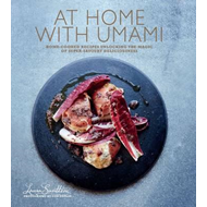 At Home with Umami (BOK)