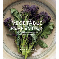 Vegetable Perfection (BOK)