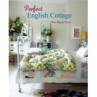 Perfect English Cottage (BOK)