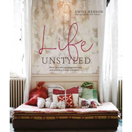 Life Unstyled (BOK)