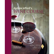 Andrew Jefford's Wine Course (BOK)