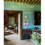 Perfect French Country (BOK)