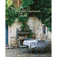 Mediterranean Table (BOK)
