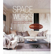 Space Works (BOK)