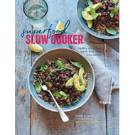 Superfood Slow Cooker (BOK)