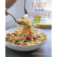 Fast and Fresh (BOK)