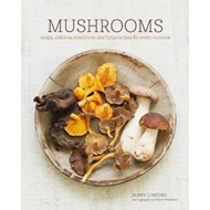 Mushrooms (BOK)