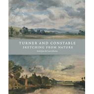Turner and Constable (BOK)