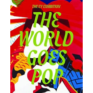 World Goes Pop (BOK)