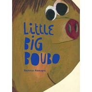 Little Big Boubo (BOK)
