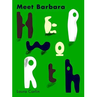 Meet Barbara Hepworth (BOK)