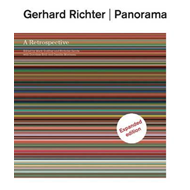 Gerhard Richter: Panorama - revised edn (BOK)