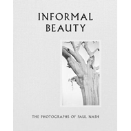 Produktbilde for Informal Beauty (BOK)