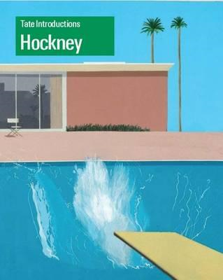 Tate Introductions: David Hockney (BOK)