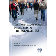 Minimum Wage Revisited in the Enlarged EU (BOK)