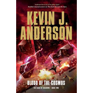 Blood of the Cosmos (BOK)