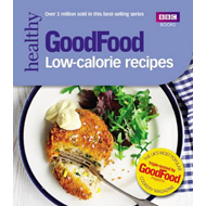 Good Food: Low-calorie Recipes (BOK)