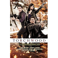 Torchwood: Consequences (BOK)