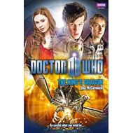 Doctor Who (BOK)