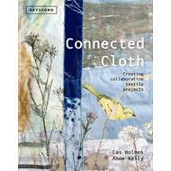 Connected Cloth (BOK)