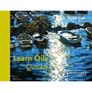 Learn Oils Quickly (BOK)