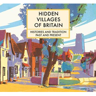 Hidden Villages of Britain (BOK)