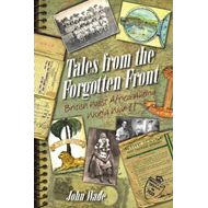 Tales from the Forgotten Front (BOK)