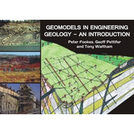Geomodels in Engineering Geology (BOK)