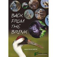 Back from the Brink (BOK)