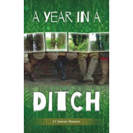 Year in a Ditch (BOK)