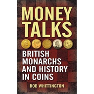 Money Talks (BOK)