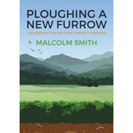 Ploughing a New Furrow (BOK)