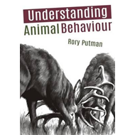 Understanding Animal Behaviour (BOK)
