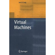 Virtual Machines (BOK)
