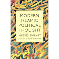 Modern Islamic Political Thought (BOK)