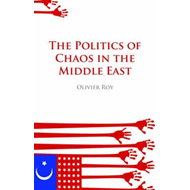 Politics of Chaos in the Middle East (BOK)