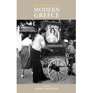 Networks of Power in Modern Greece (BOK)