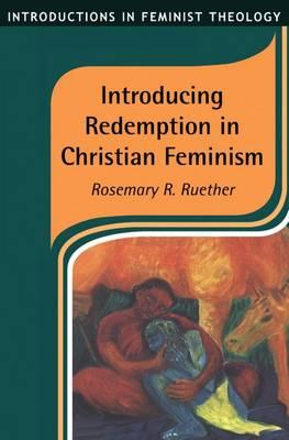 Introducing Redemption in Christian Feminism (BOK)