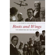Roots and Wings (BOK)