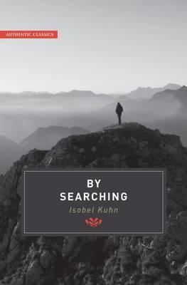 By Searching (BOK)